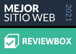 Mejor Sitio Web